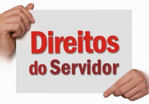 Administração Pública não pode reduzir carga horária e remuneração sem a anuência do servidor público