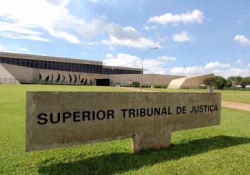 Superior Tribunal de Justiça admite flexibilização da regra da irrevogabilidade na adoção unilateral
