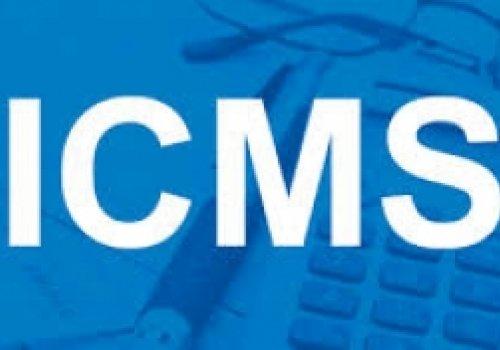 Não há incidência de ICMS em mercadorias dadas em bonificação