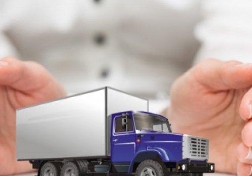 A responsabilidade das transportadoras de carga pelos objetos transportados