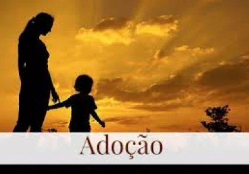 Tenho a pretensão de adotar uma criança. Contudo, fui informada que tenho que preencher certos requisitos. Quais são essas exigências?
