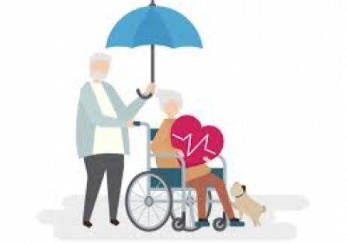 Juiz afasta aumento de mensalidade de seguro de vida com base na idade de segurada