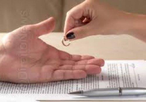 Divórcio impositivo no Brasil é proibido pelo CNJ