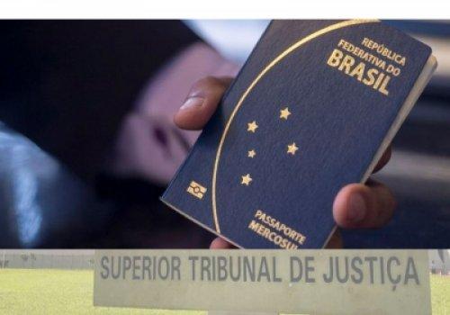 O STJ e a (im)possibilidade de apreensão de passaporte como medida executiva para cumprimento de ordens judiciais