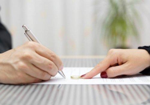 Os bens adquiridos na constância do casamento e o regime da separação legal de bens