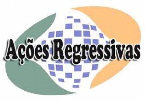 Sobre a regulamentação das ações regressivas ajuizadas pelo INSS