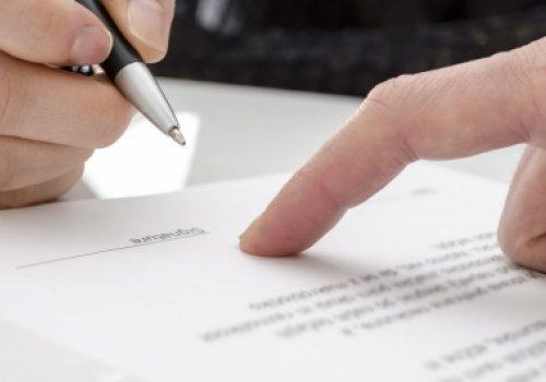 Contratos de plano de saúde e cláusula de coparticipação