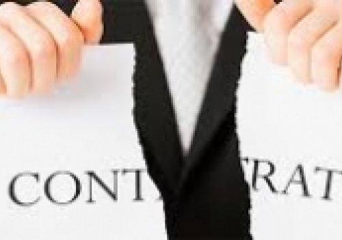 Código de Defesa do Consumidor: cancelamento de serviço deve obedecer a mesma forma utilizada para a contratação