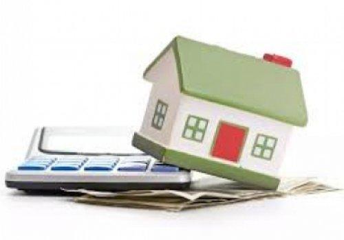 Débitos condominiais com terceiros autorizam a responsabilização dos proprietários das unidades imobiliárias que compõem o condomínio