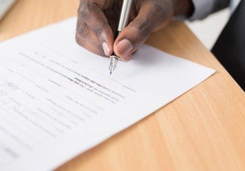 Responsabilidade contratual e prescrição: uma análise à luz da jurisprudência do STJ