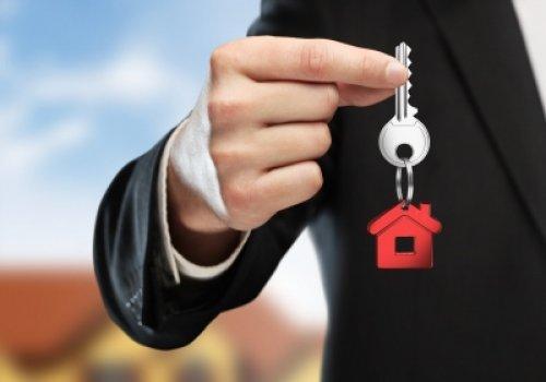 Contrato de locação de imóveis e efeitos da venda do imóvel locado