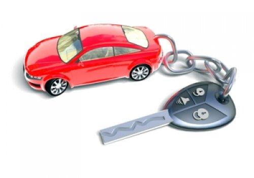 Contrato de seguro automotivo pode alcançar danos causados por condutor não indicado na apólice