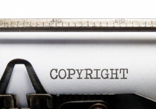 Violação de direitos autorais e danos morais: a (des)necessidade de comprovação dos danos morais indenizáveis