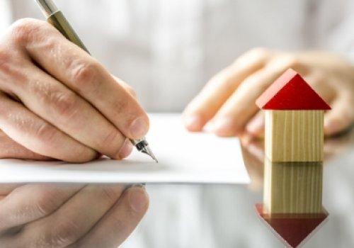 Aspectos da fiança prestada em contrato de locação