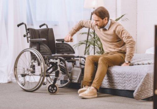 A incapacidade laboral exigida para a percepção de auxílio-doença