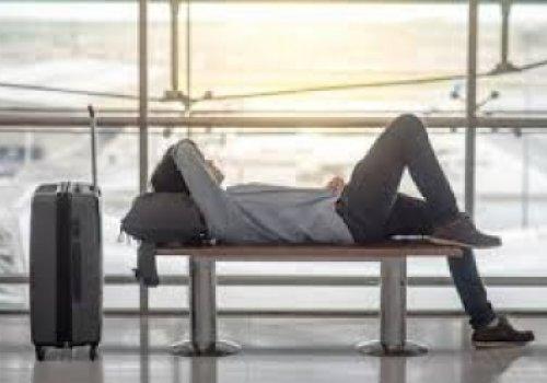 O dano moral decorrente do atraso de voo