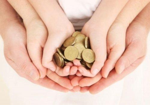 (Im)possibilidade de ajuizamento de ação de alimentos em face dos herdeiros do devedor