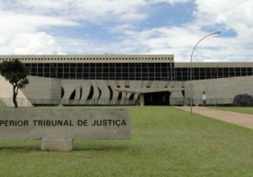 O contrato de seguro contra danos à luz da jurisprudência do Superior Tribunal de Justiça