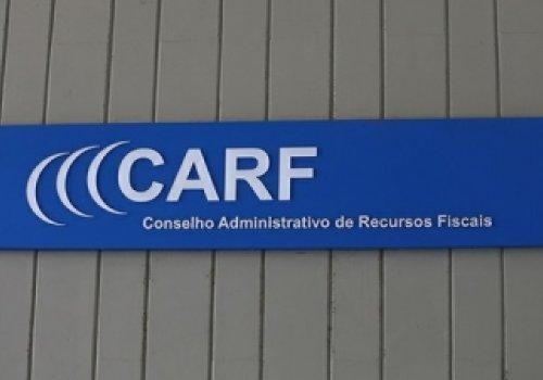 Carf fixa tese sobre isenção de contribuição previdenciária de plano complementar restrito