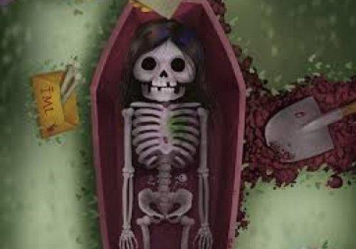 Cadáver tem direito?