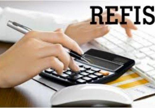 (Im)Possibilidade de reabertura de processo judicial após renúncia ao direito de ação para fins de adesão ao REFIS