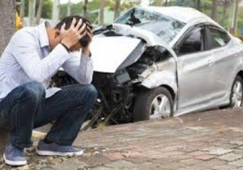 Mesmo sendo condutor diverso, seguradora é obrigada a cobrir seguro