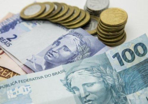 Bônus remuneratórios e o teto constitucional no serviço público
