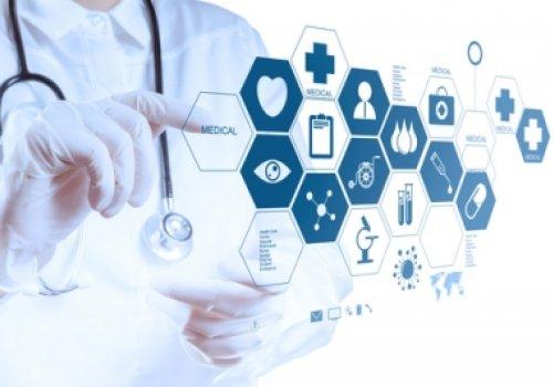 Contratos coletivos de planos de saúde com menos de 30 beneficiários: regras de reajuste e rescisão