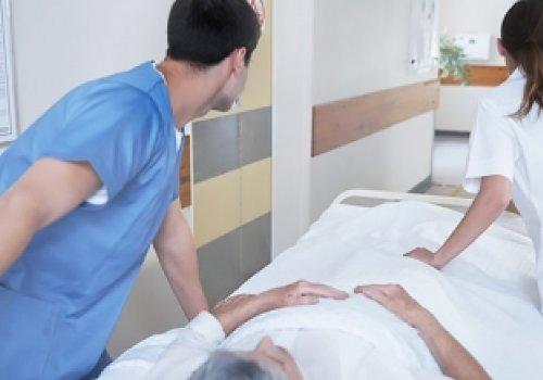 Prazos de carência em planos de saúde e atendimentos de urgência e emergência