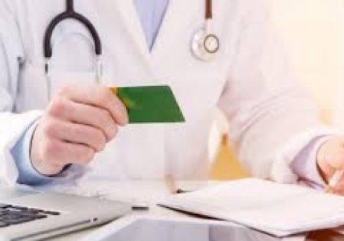 Planos de saúde custeados pelo empregador e demissão do empregado beneficiário