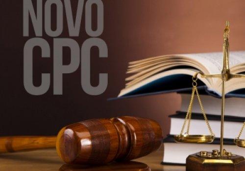A (im)possibilidade de aplicação do artigo 528, § 7º, do CPC, aos processos iniciados sob a vigência do CPC revogado