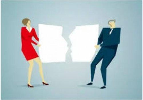 Fui casada em regime de comunhão parcial de bens e, por conta de uma dívida pessoal do meu ex, foi penhorado um terreno, ainda em discussão na ação de divórcio.…