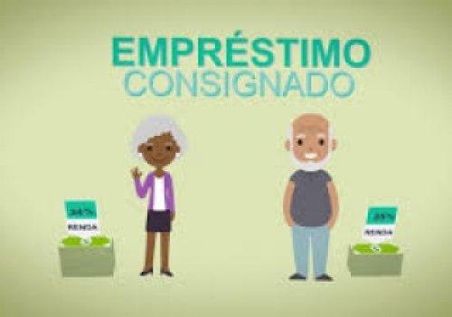 Você sabia que o valor do empréstimo consignado pode ser penhorado?
